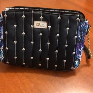 NWOT Luv Betsey by Betsey Johnson